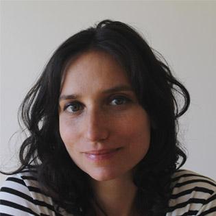 Fernanda Piedra