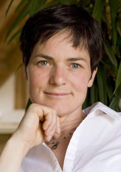 Ellen MacArthur, la madre de la economía circular