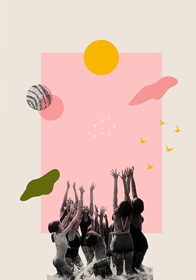 Wallpaper Edición 04  Cierre y agradecimiento