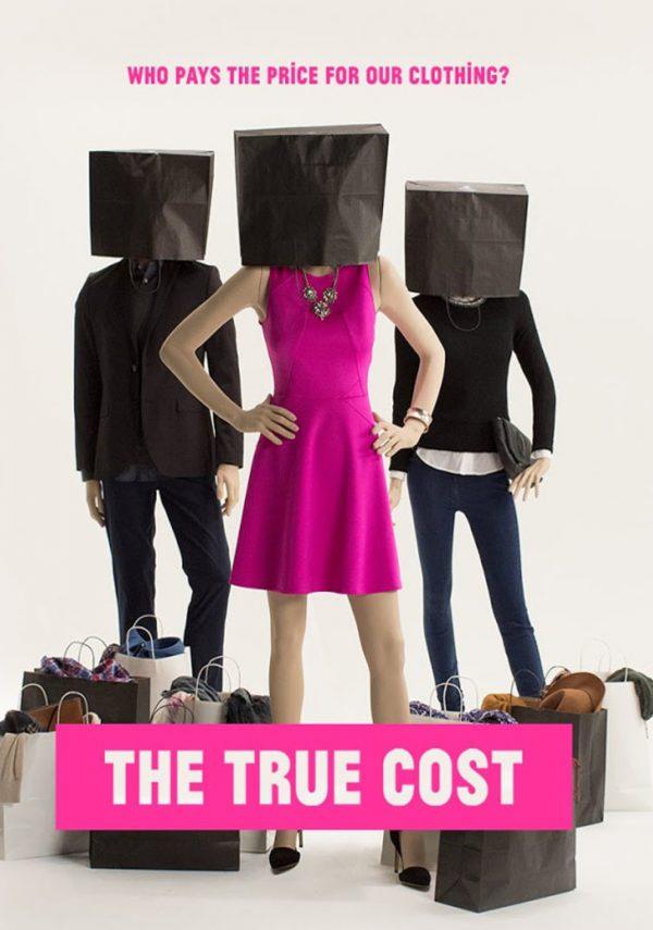 3 documentales de moda que todos deberíamos ver