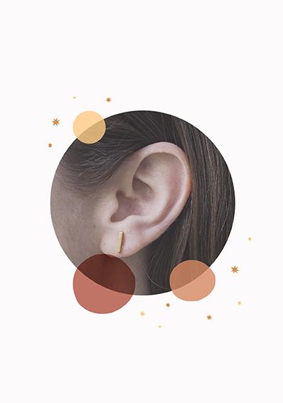 Playlist 08 – Otoño