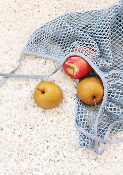 Menos plásticos, menos carne y más belleza cruelty-free