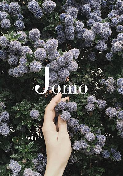 ¿Qué significa JOMO?