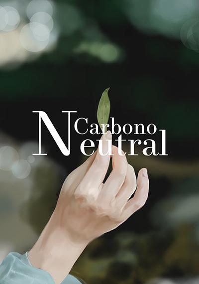 ¿Qué es la neutralidad de carbono?