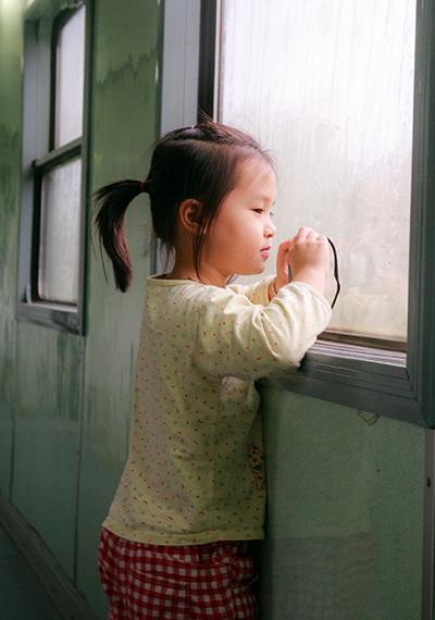 ¿Por qué dejar que los niños se aburran?