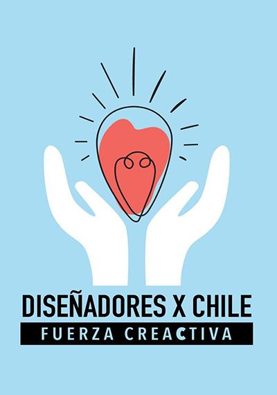 Diseñadores por Chile