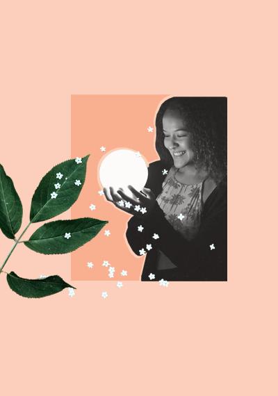 En la mente de: Dominique Fresard, creadora de Cosecha Lunar