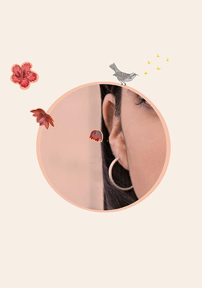 Playlist 16 – Summer Mood