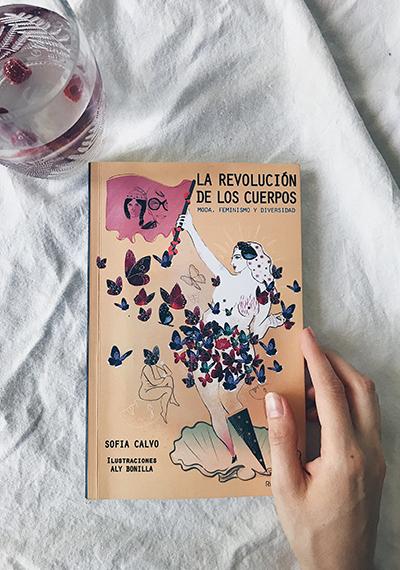 La revolución de los cuerpos