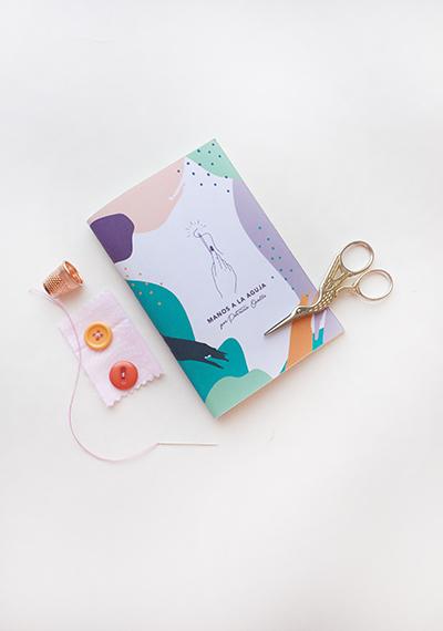 Reparar: ¿Cómo coser un botón?