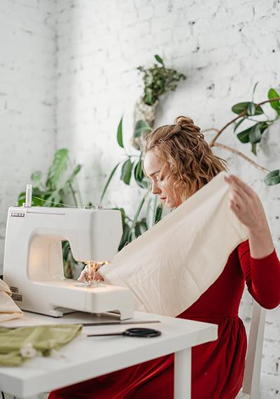 25 formas simples de llevar una vida más verde