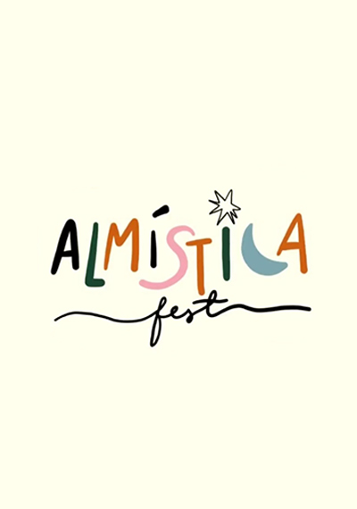Almística Fest