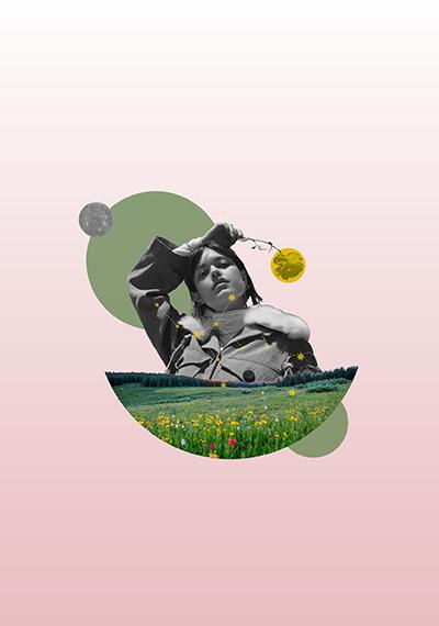 Horóscopo septiembre 2020