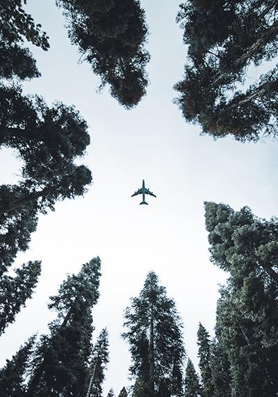 Mi primer viaje post cuarentena