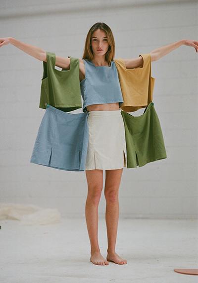 ¿Es el modelo preorder el futuro de la moda?