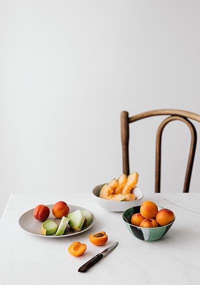 ¿Qué es mindful eating y cómo practicarlo?