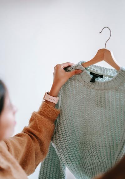 ¿Soy menos sustentable por consumir fast fashion?
