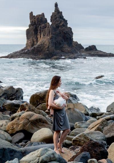 Lactancia Materna: Protección de inicio a fin