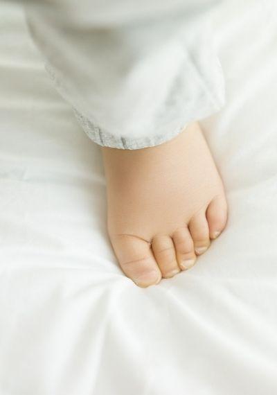 4 grandes dudas sobre la piel infantil y muchos tips